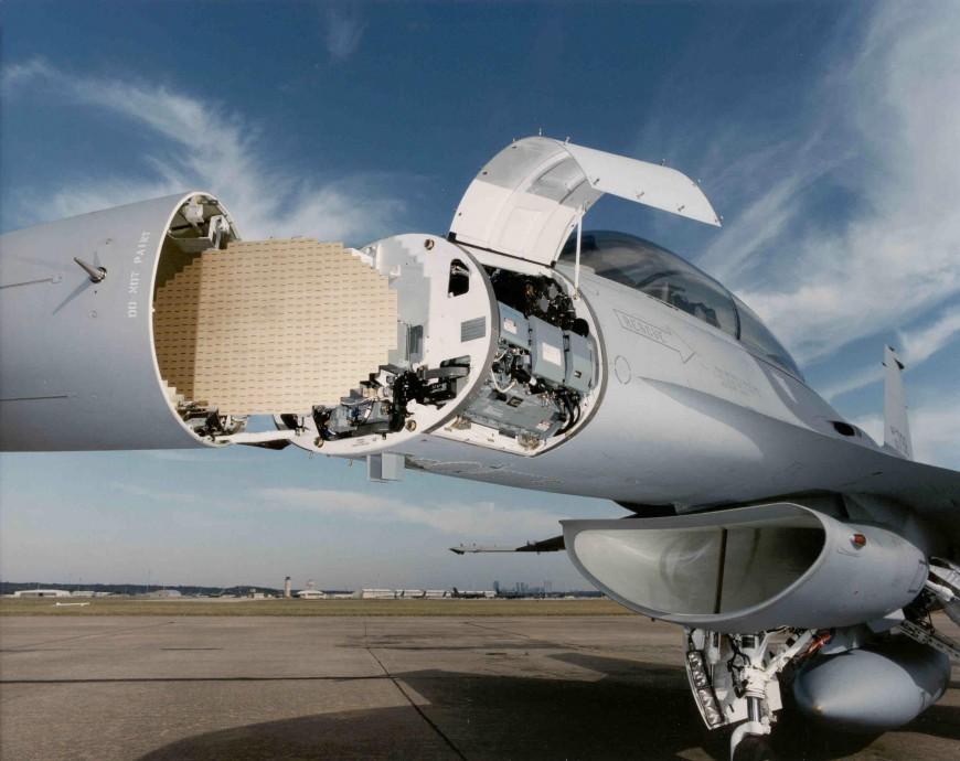 f16-radar-nez-avion