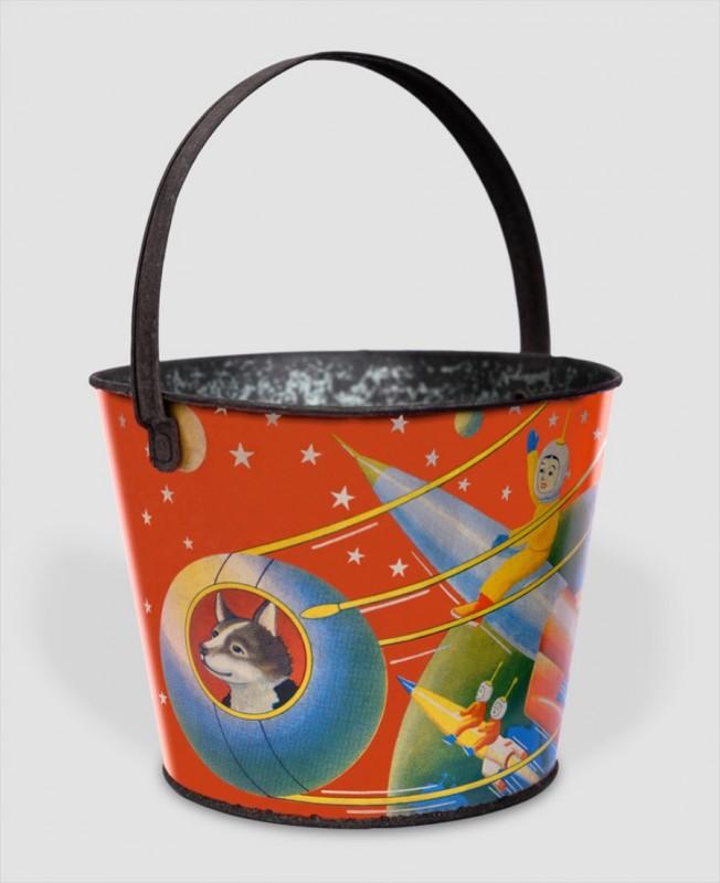 gadget-urss-chien-espace-04