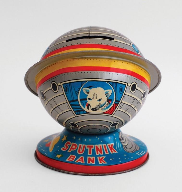 gadget-urss-chien-espace-08