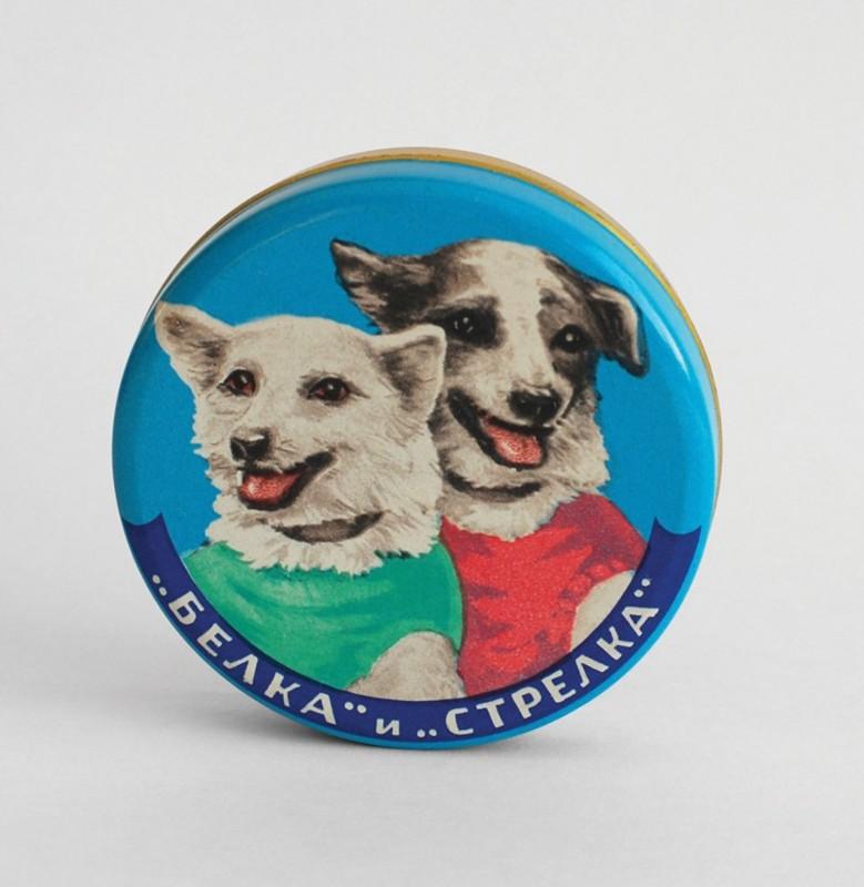 gadget-urss-chien-espace-17