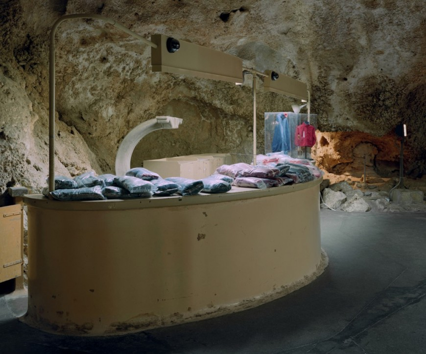 grotte-commercial-03