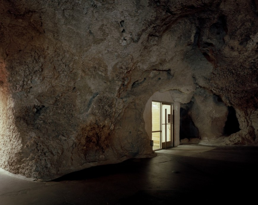 grotte-commercial-05