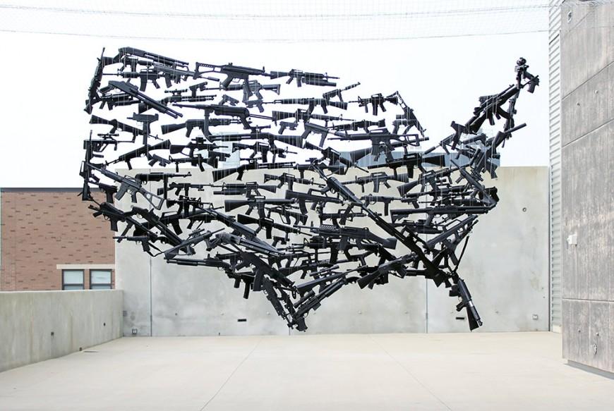 gun-country-01
