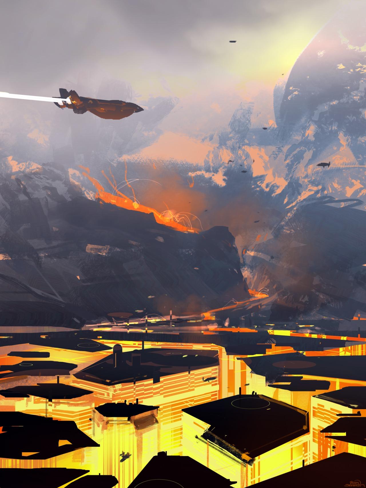 illustration-science-fiction-02