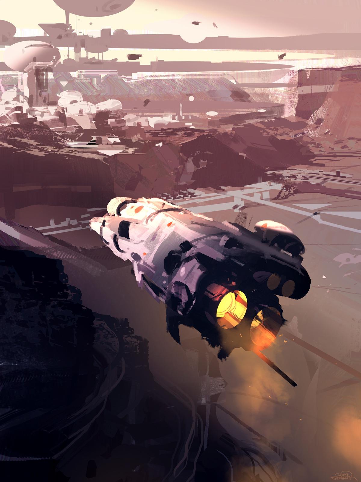 illustration-science-fiction-03