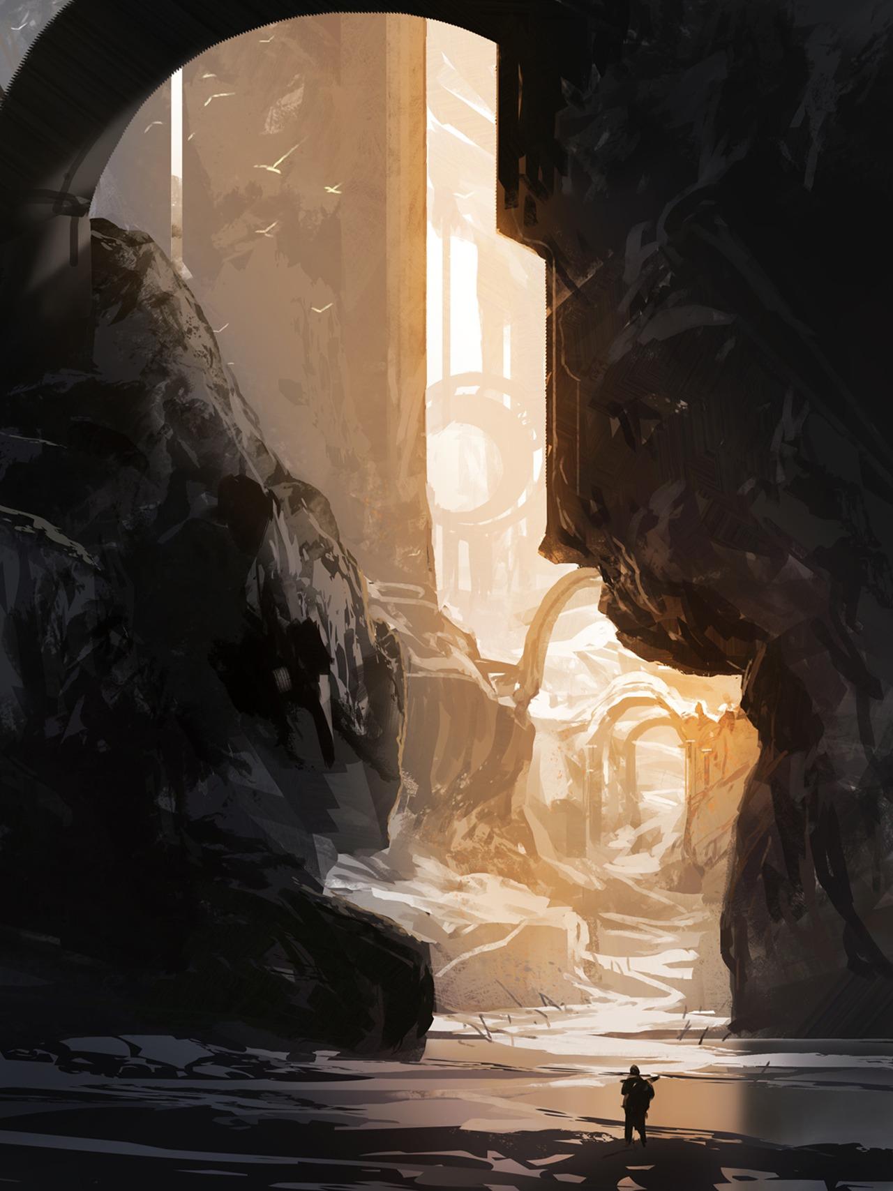 illustration-science-fiction-04