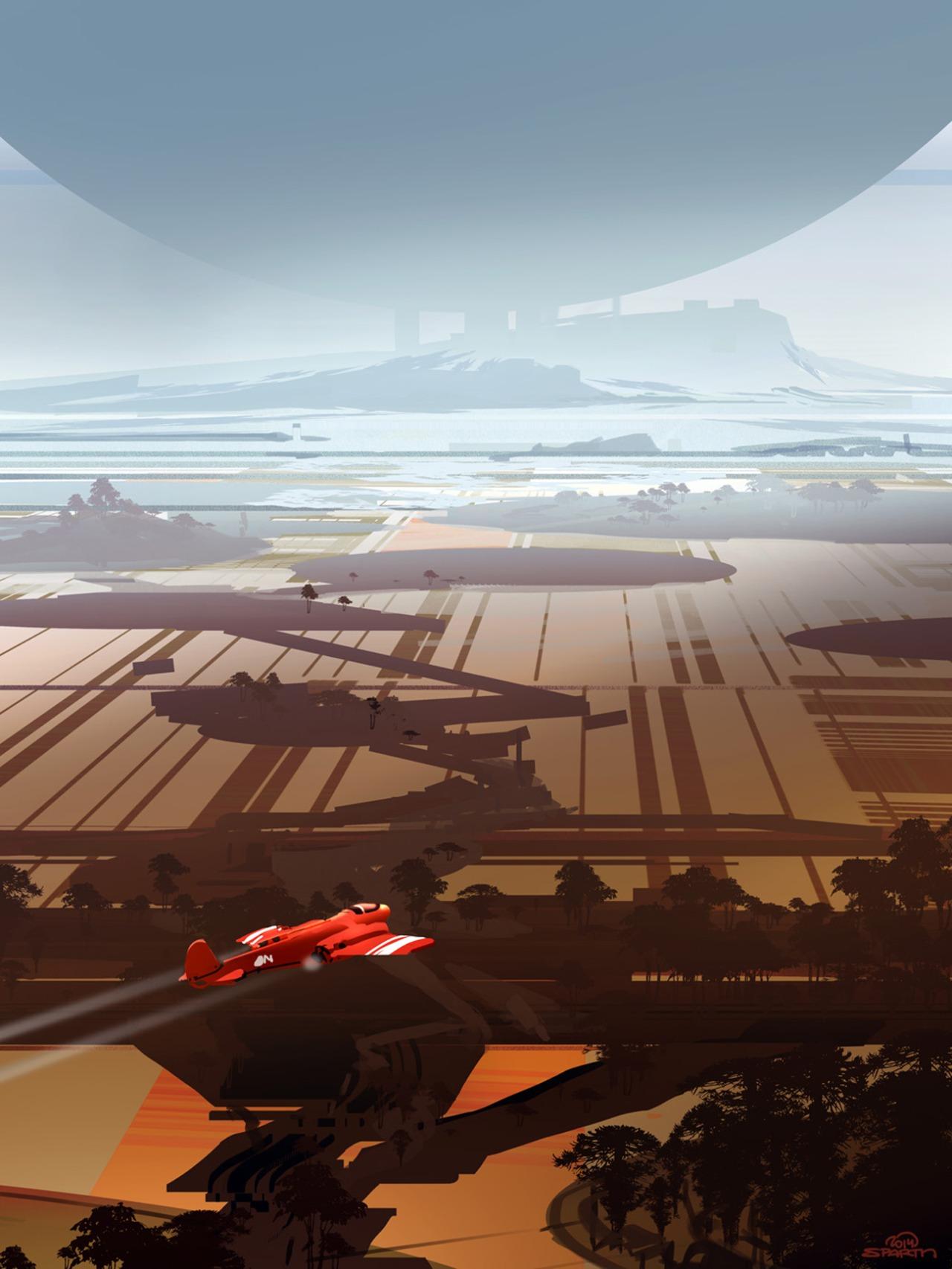illustration-science-fiction-05