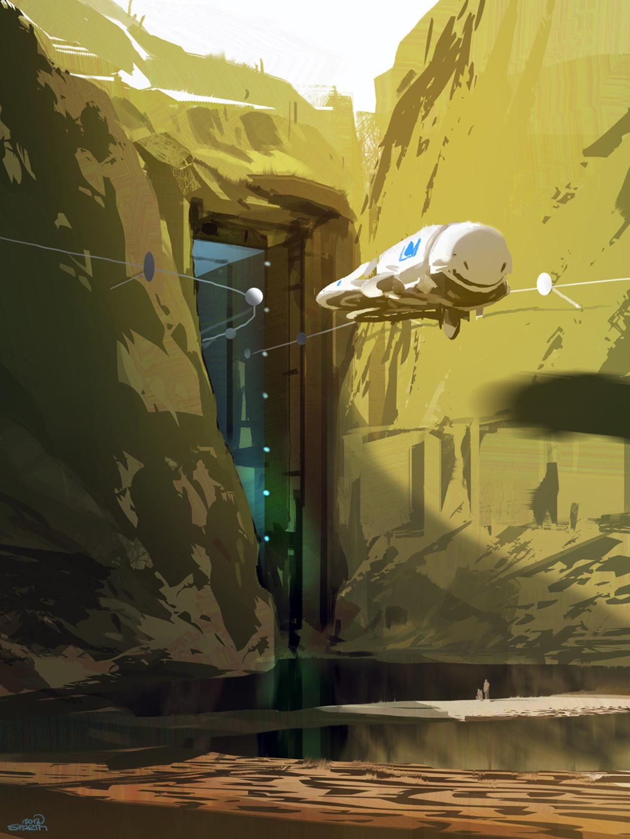 illustration-science-fiction-06