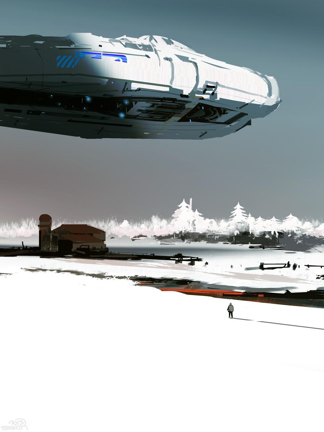 illustration-science-fiction-07