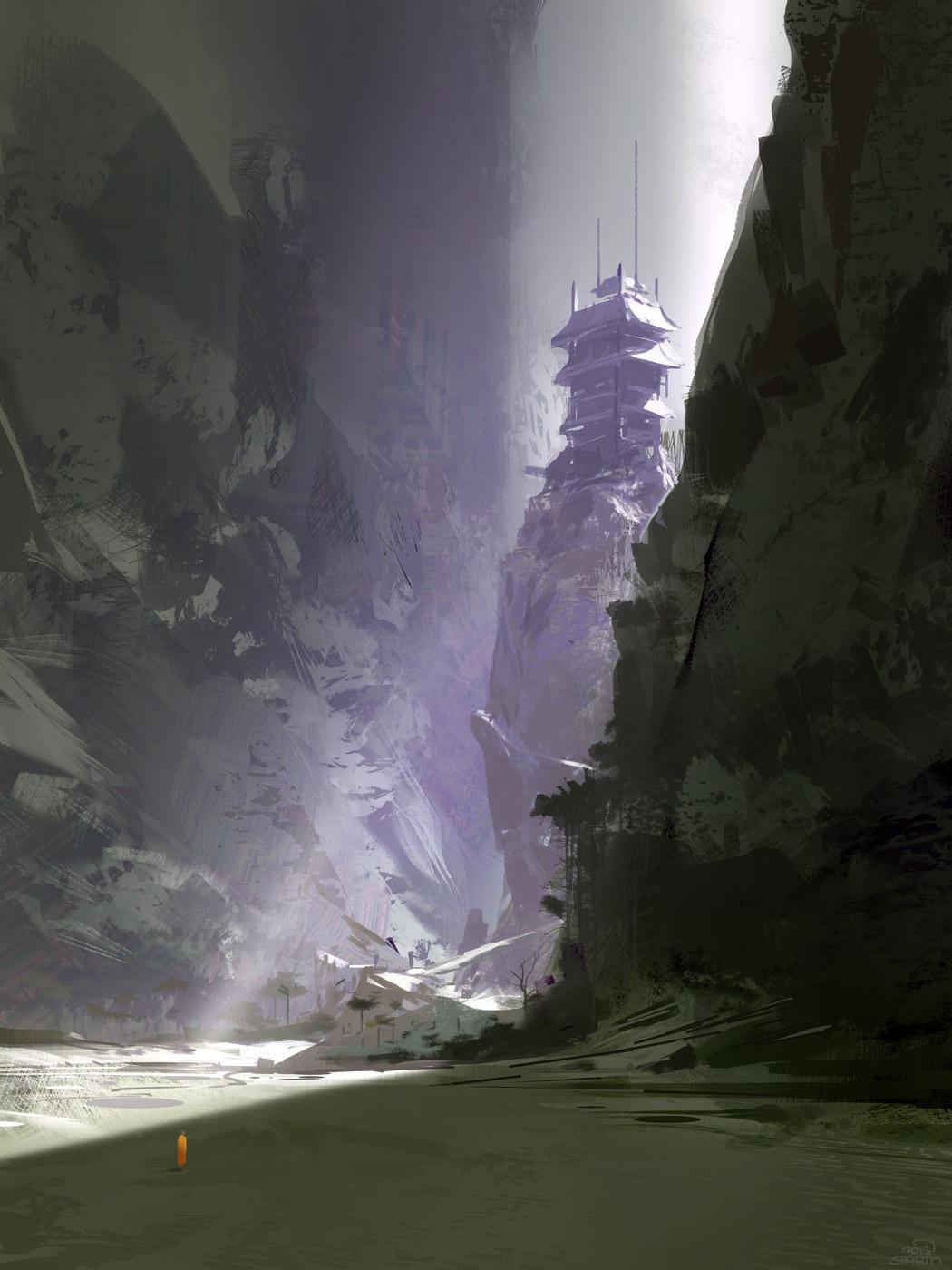 illustration-science-fiction-08