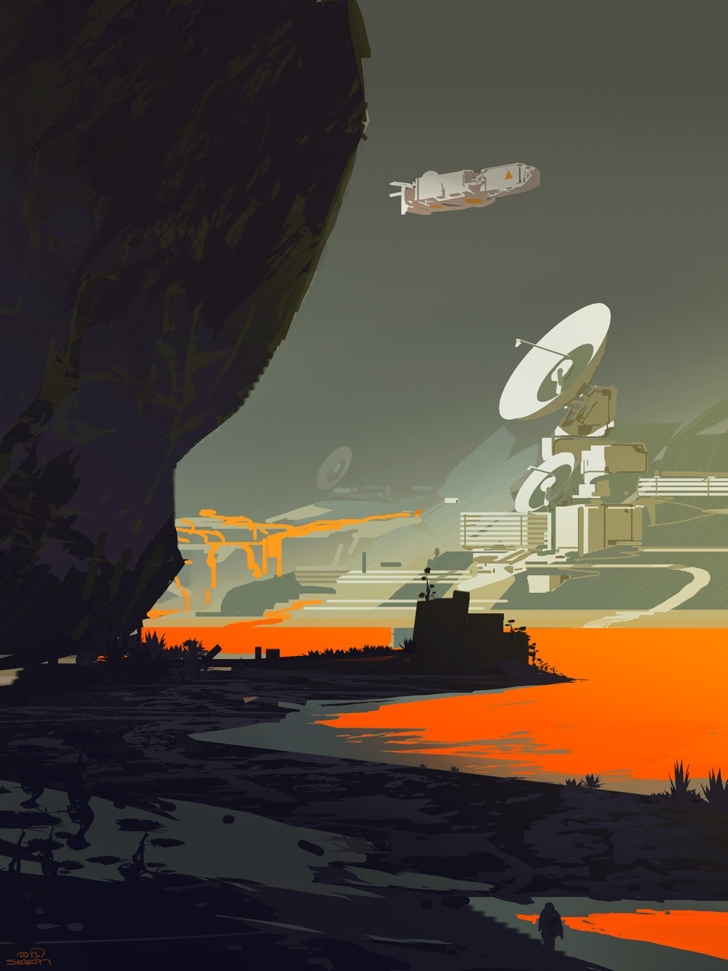 illustration-science-fiction-09