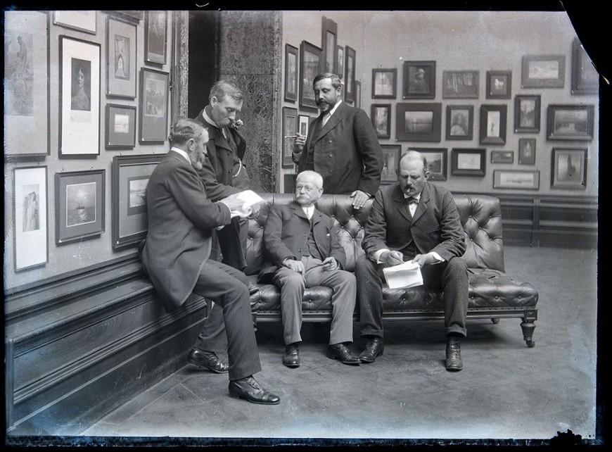 jury-concours-photo-1902-01