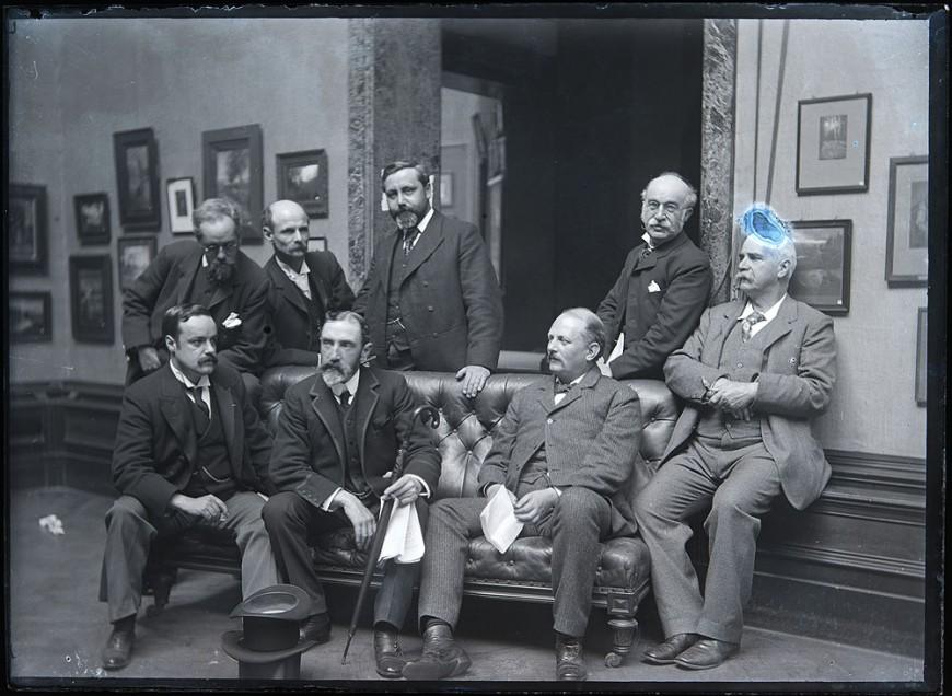 jury-concours-photo-1902-02