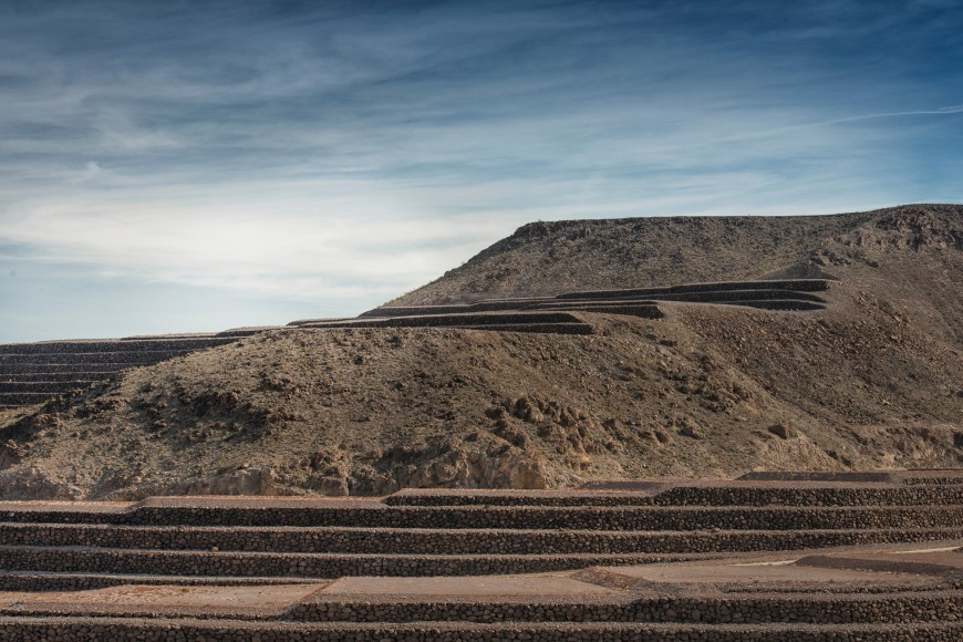 las-vegas-suburb-terraformation-ascara-03