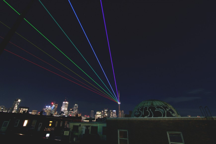 laser-nuit-blanche-global-rainbow-toronto-01