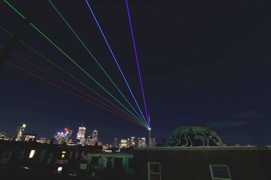 laser-nuit-blanche-global-rainbow-toronto-01
