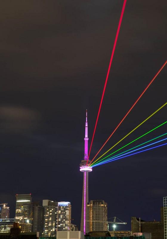 laser-nuit-blanche-global-rainbow-toronto-03