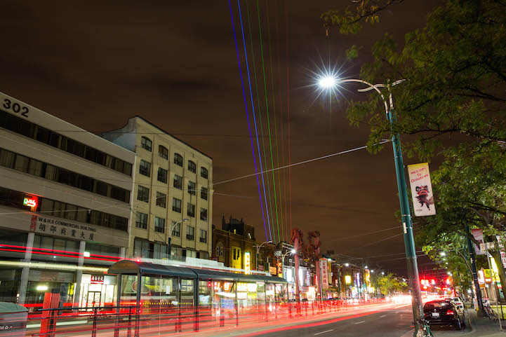laser-nuit-blanche-global-rainbow-toronto-05
