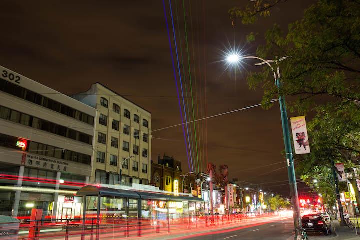 laser-nuit-blanche-global-rainbow-toronto-05