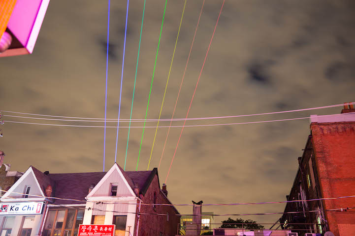 laser-nuit-blanche-global-rainbow-toronto-06