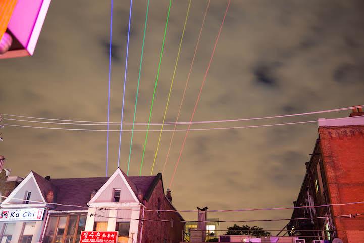 laser-nuit-blanche-global-rainbow-toronto-06