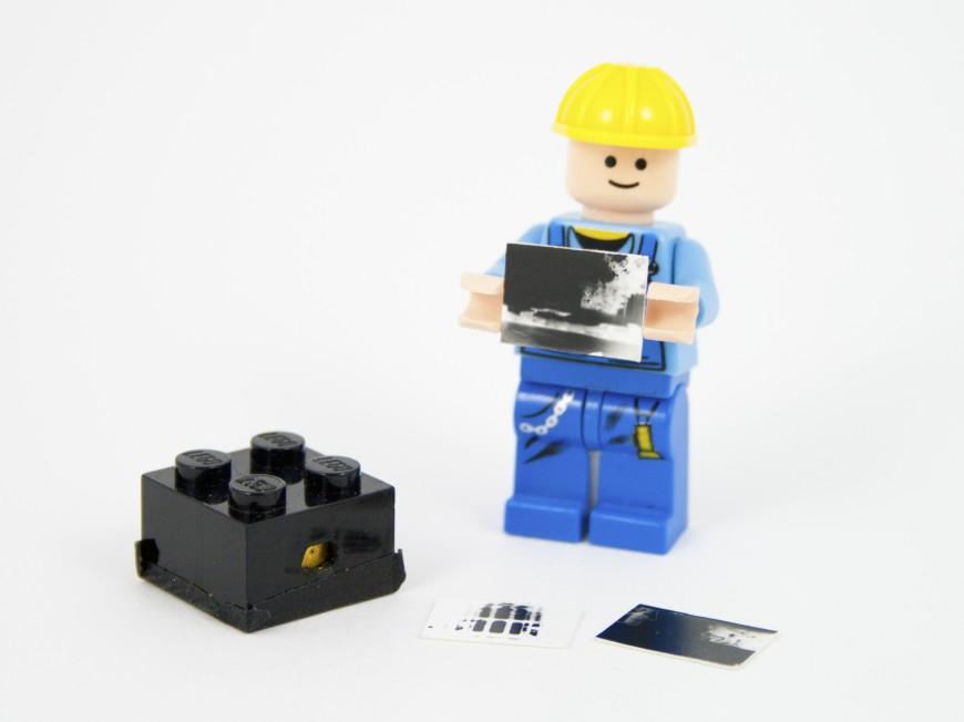 lego-brique-stenope