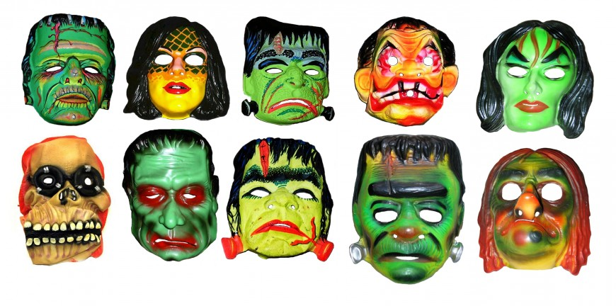 masque-halloween-ancien-vintage-01