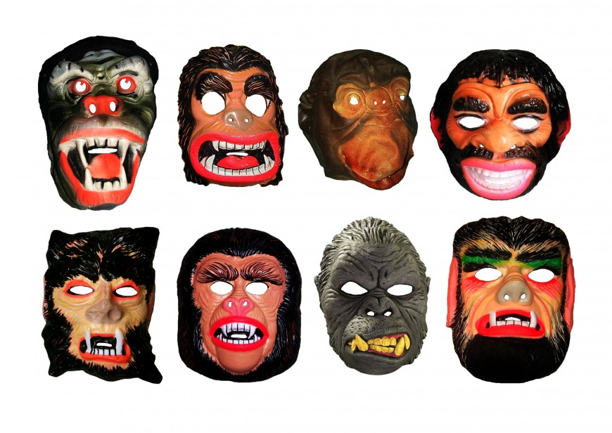 masque-halloween-ancien-vintage-03