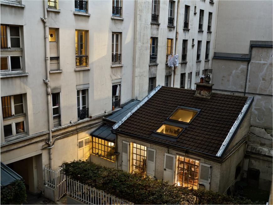 paris-voyeur-fenetre-03
