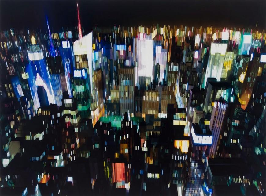 peinture-nuit-ville-mouvement-04