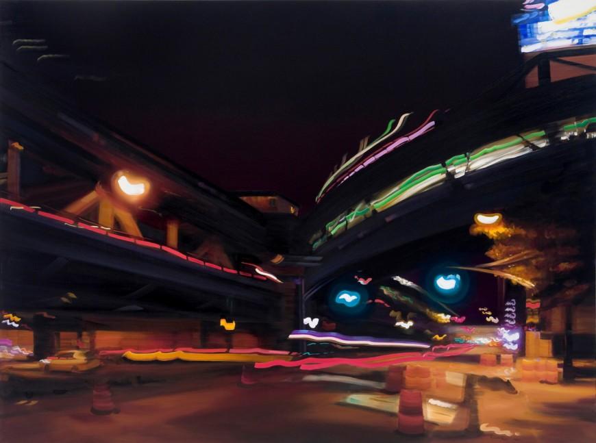peinture-nuit-ville-mouvement-05