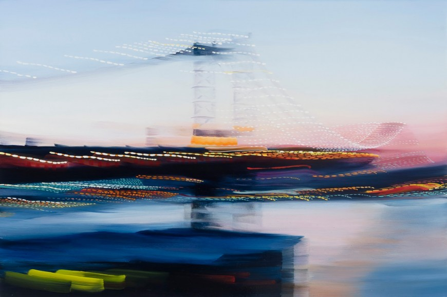peinture-nuit-ville-mouvement-11