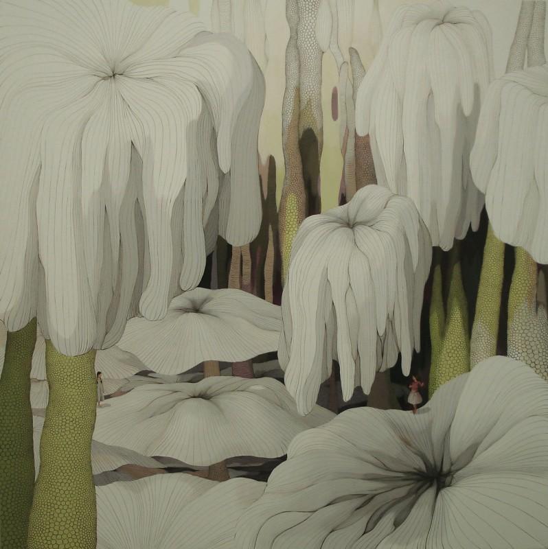 peinture-organique-forme-03