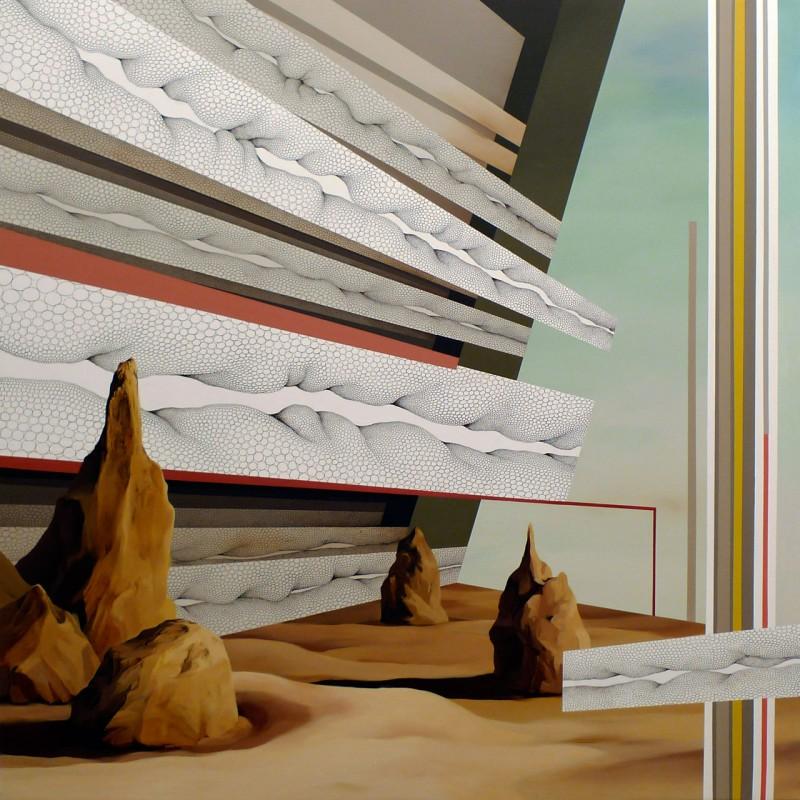 peinture-organique-forme-05