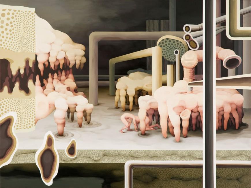 peinture-organique-forme-08