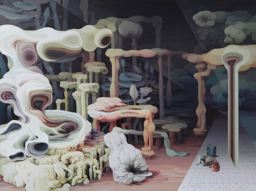 peinture-organique-forme-09