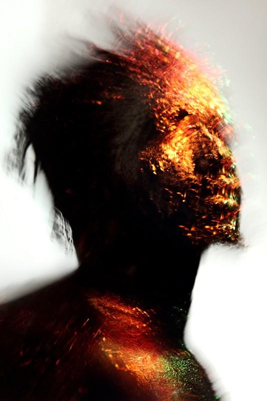 photographie-portraits-lumiere-01