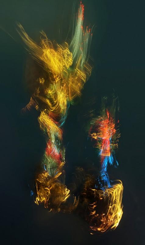photographie-portraits-lumiere-06