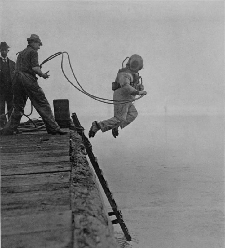 plongon-scaphandre-1915