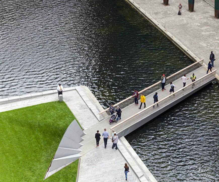 pont-levant-eventail-londres-04