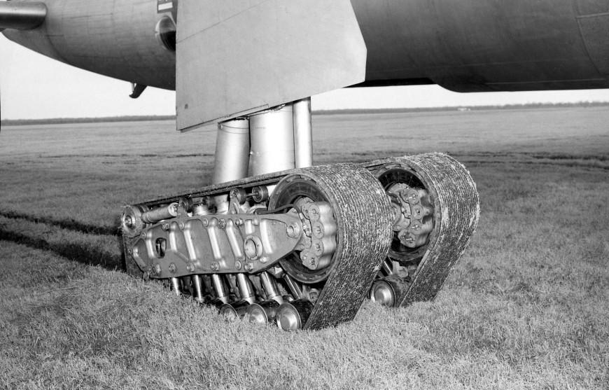 prototype-chenille-avion