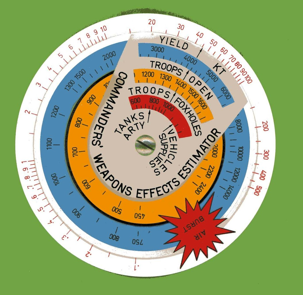 regle-circulaire-radioactivite-02