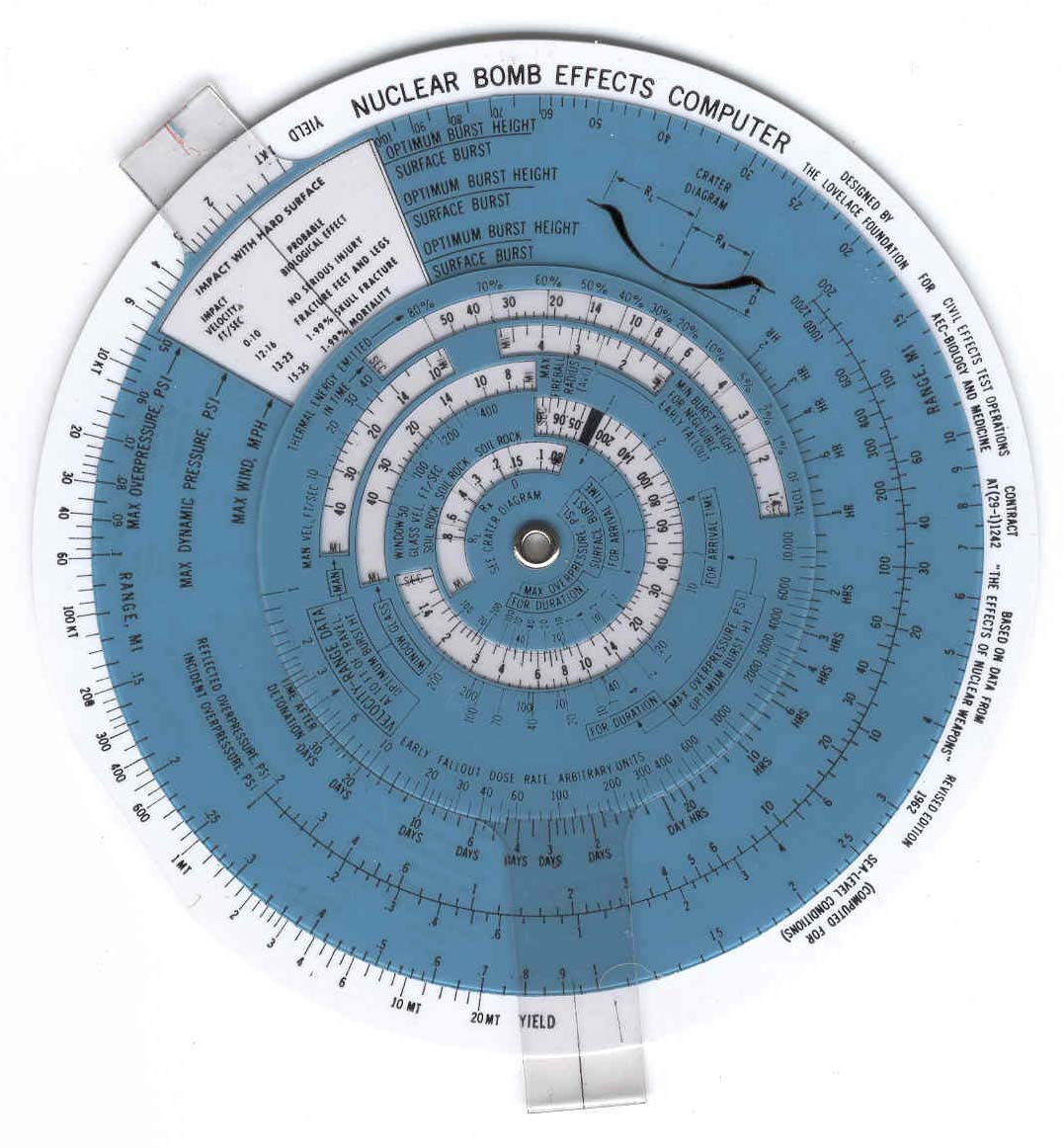 regle-circulaire-radioactivite-03