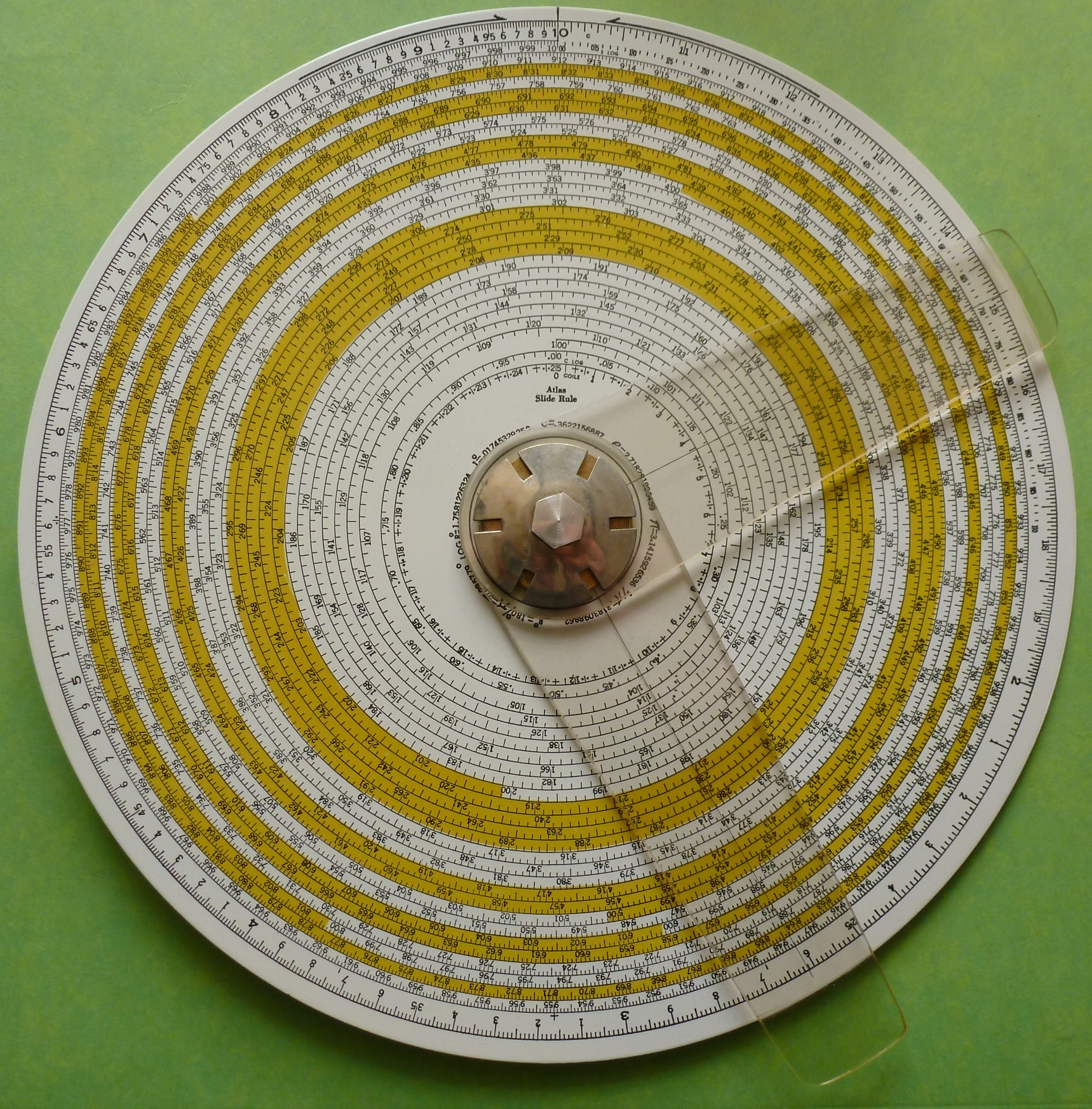 regle-circulaire-radioactivite-04