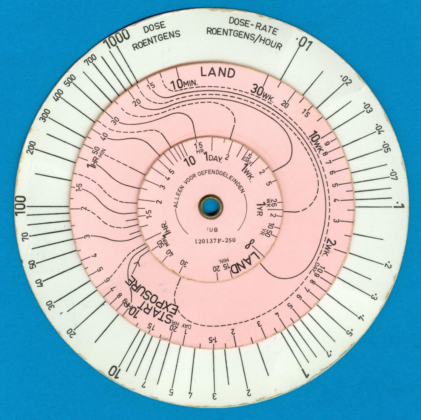regle-circulaire-radioactivite-06