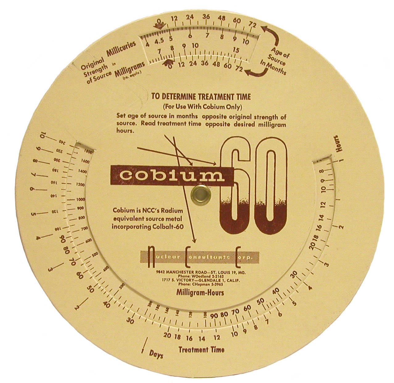 regle-circulaire-radioactivite-08