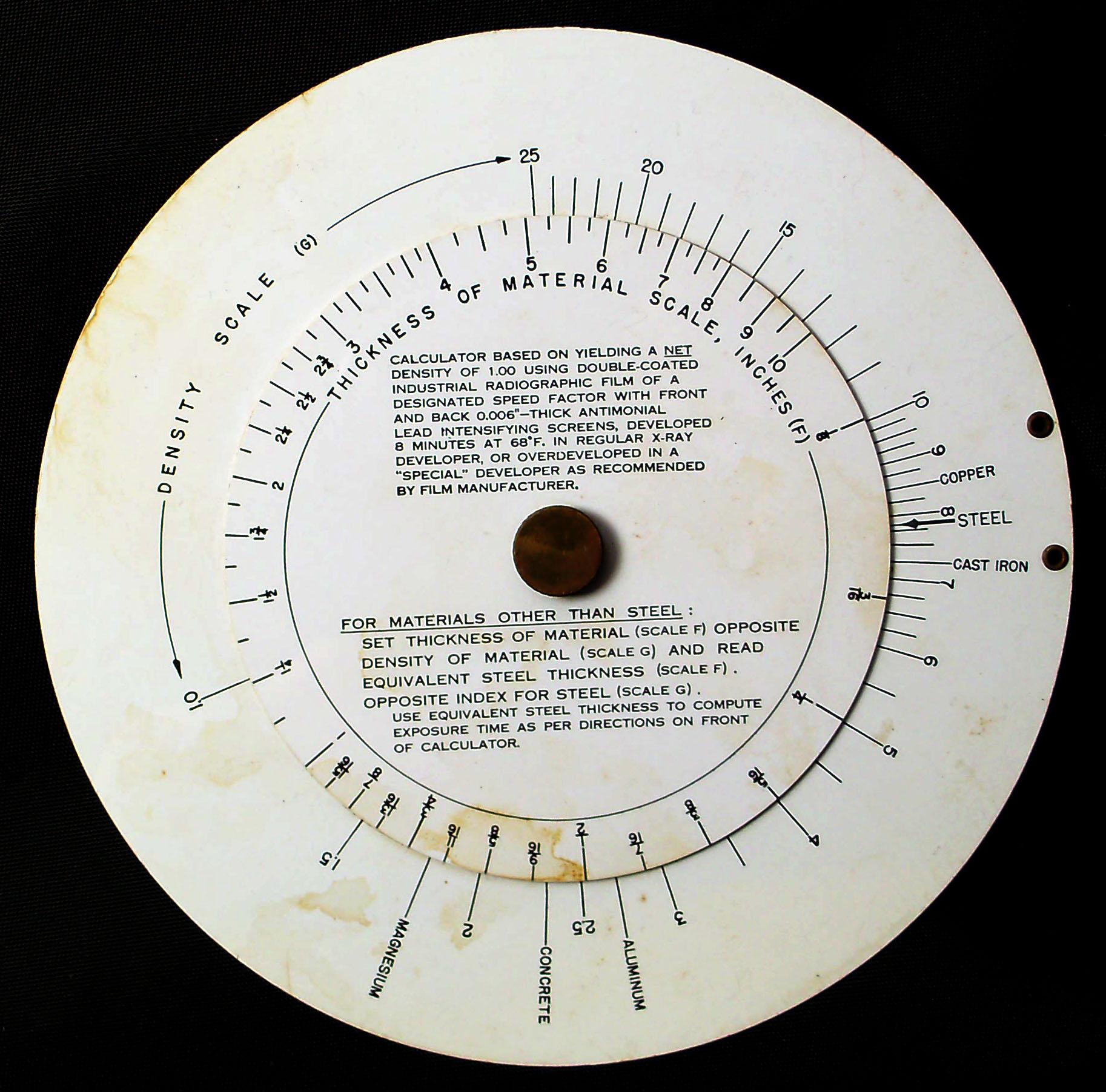 regle-circulaire-radioactivite-09