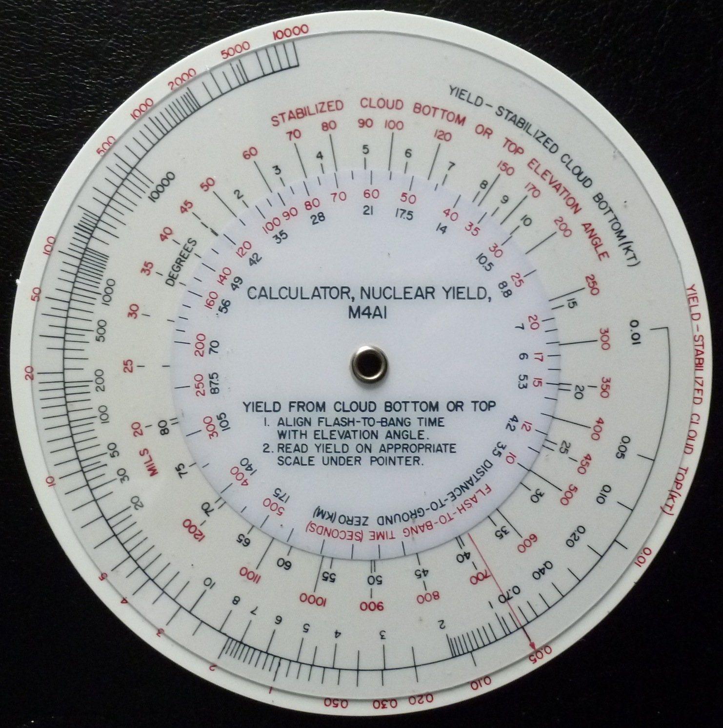regle-circulaire-radioactivite-10