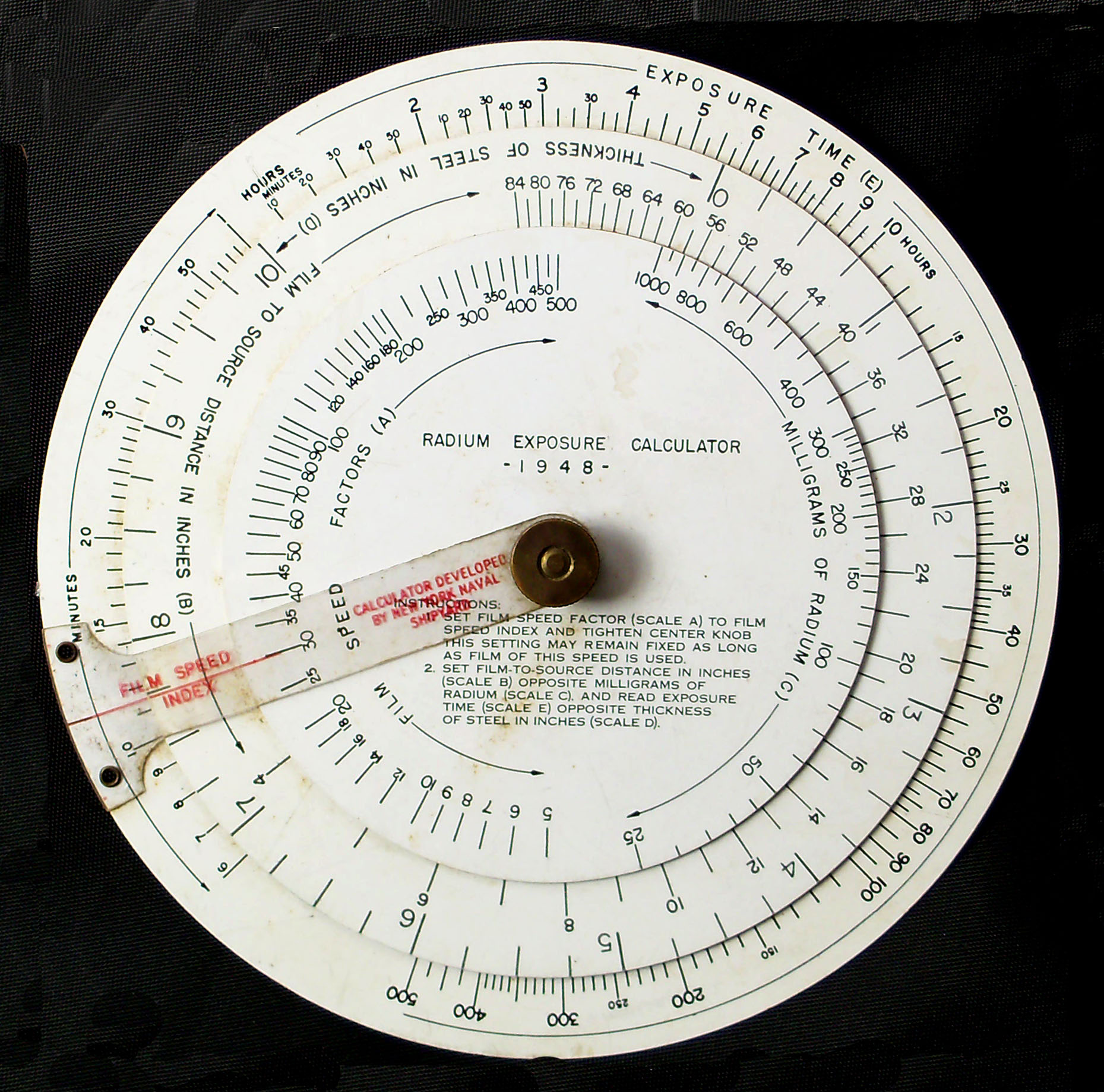 regle-circulaire-radioactivite-13