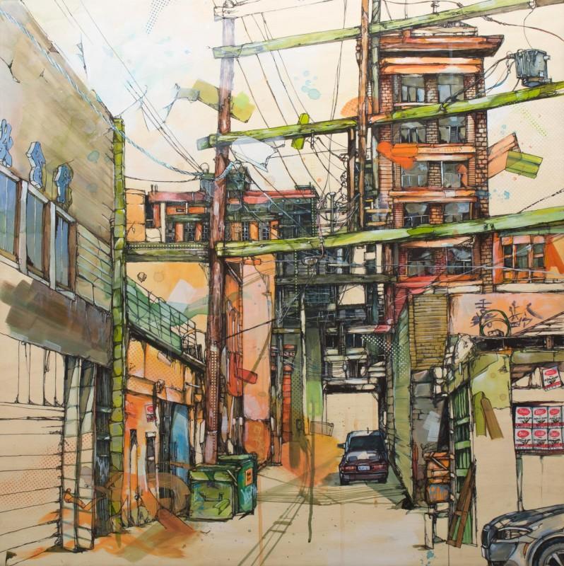 ruelle-vancouver-peinture-bois-01